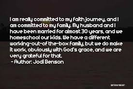 top quotes sayings about journey family