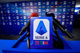 Serie A nel caos, a rischio rinvio altre 4 partite del prossimo ...