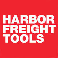 off harbor freight promo code