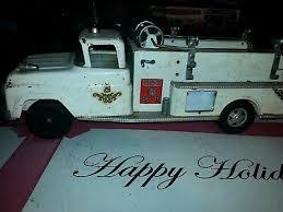 Tonka 1960 Ladder 5 Door Decals Vintage Manufacture Diecast Cars Trucks Vans Toys Hobbies Carlassweets Com