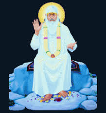 guru vandana com