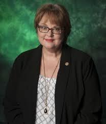 Carla Smith, M.S., BCBA | College of Health and Public Service