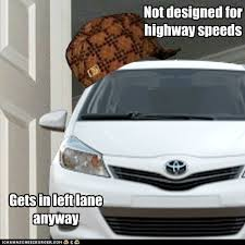 The Only Car That Should Come With Douche Bag Hat And Troll Face Window Decal Cheezburger Funny Memes Funny Pictures