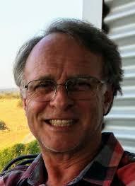 John Edward Moore | Obituaries | ledger.news