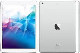 ᐅ refurbed™ iPad Air 1 da €215