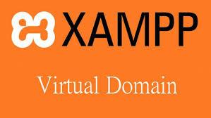 Kết quả hình ảnh cho domain