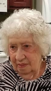 Luella May Smith | Obituaries | herald-review.com