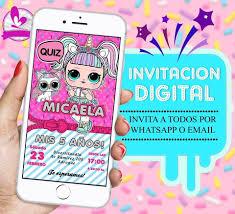 Invitaciones Luciana Event Planner Trujillo Peru Facebook