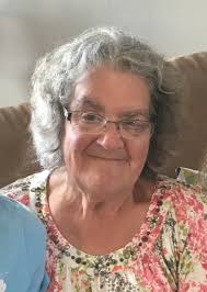 Obituary for Rose Ada (Grimm) Meyer | Schultz Funeral Homes