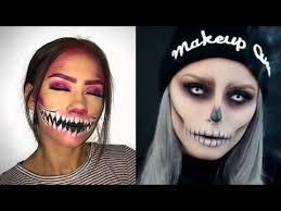 cheshire cat makeup beauty makeup