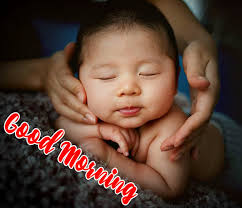 126 good morning baby images wallpaper