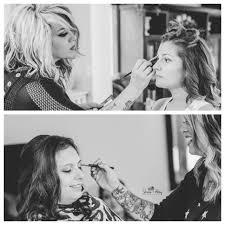 northwest indiana wedding makeup artist