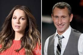 Adam Shankman to Direct Kate Beckinsale's 'The Chocolate Money'