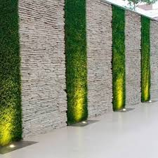 Go Loopy With This Restrict Of The Wall Ornament Naturalstone Wallcladding By Of Stone Tech Monstylestar Com