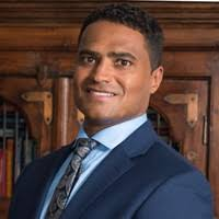 Gregory Lewis - Johnson City, Tennessee Area | Professional Profile |  LinkedIn