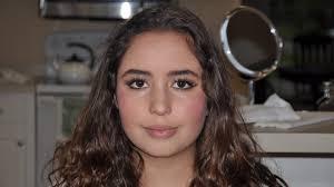 makeup artist for sweet 16 saubhaya