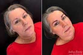 wellington cosmetic permanent makeup