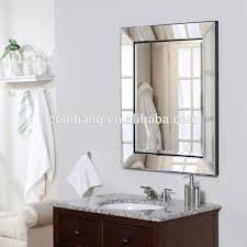extra large venetian wall mirrors
