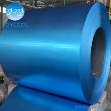 color painted coil nail suppliers