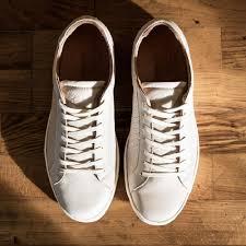 top 20 made in uk shoe brands updated
