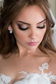 egyptian makeup artists to inspire