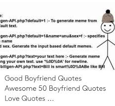 quotes about best friend not boyfriend ns wikiwear co