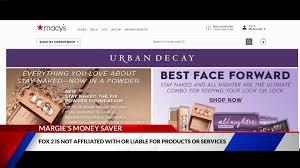 money saver get up to 60 makeup