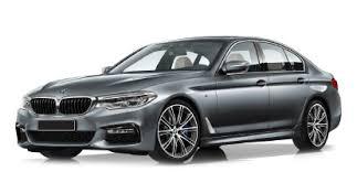 Магнитола BMW F10