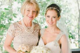 mother of the bride makeup tips