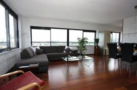 Rotterdam rental apartments