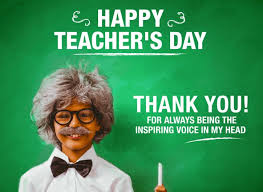 inspiring quotes about teachers happy teacher s day