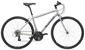 kona bikes 2016 bikes muter dew
