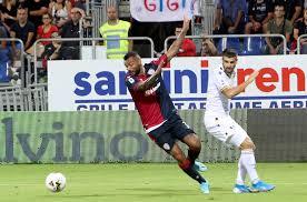 Ufficiale: Hellas Verona-Cagliari si recupera mercoledì 11 marzo ...