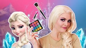 frozen elsa makeup makeupsites co