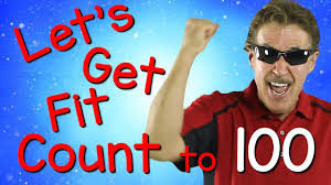let s get fit version 3 count to