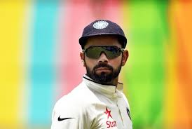 virat kohli turns top quotes about s test captain by