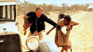 Rabbit Proof Fence Cheat Sheet Movie News Sbs Movies