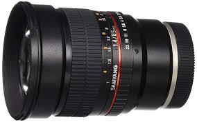 best budget lenses for sony e mount