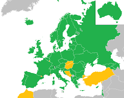 Eurovision Song Contest 2020 - Wikipedia