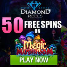 Diamond Reels No Deposit Bonus Codes Sep 2020