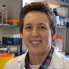 Dr Leanne Taylor-Smith - School of Biosciences - University of Birmingham
