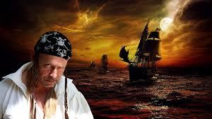 25 argh tastic diy pirate costume ideas