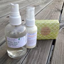 preservatives in skin care