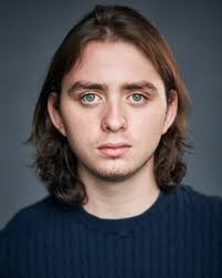 Adam Thomas Wright - IMDb