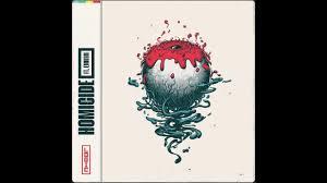 Logic e Eminem - Homicide (Traduzione e Testo)