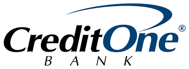 credit one bank offers cardholders