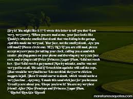 quotes about your best friend that you miss top your best