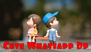 whatsapp cute dp photos pics wallpaper