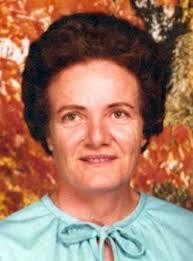 Ada Gibson Obituary - Lake Charles, Louisiana   Legacy.com