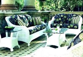 fascinating patio bar stools